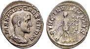 Maximus Caesar AD 235-238, AR Denarius (19mm, 3.12g) Rome / Ex Clain... 375,00 EUR  +  12,00 EUR shipping