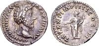 Marcus Aurelius AD 161-180, AR Denarius (19mm, 3.18 gram) Rome AD 16... 75,00 EUR  +  12,00 EUR shipping