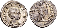 Julia Maesa, grandmother of Elagabalus AD 218-222, died AD 225, AR D... 50,00 EUR  Excl. 8,00 EUR Verzending