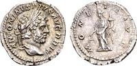 Caracalla AD 198-217, AR Denarius (19mm, 3.11 gram) Rome / Ex Lückge... 65,00 EUR  +  12,00 EUR shipping