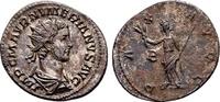 Numerian AD 283-284, AE silvered Antoninianus (22mm, 4.07 g) Lugdunu... 70,00 EUR  +  12,00 EUR shipping