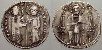 Denar  1282-1321 Serbien Stefan VI. Uros II. Milutin 1282-1321. Sehr sc... 150,00 EUR  +  5,00 EUR shipping