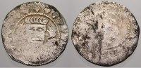 Denar 1294-1309 Schlesien-Glogau, Fürstentum Heinrich III. 1294-1309. S... 175,00 EUR  +  5,00 EUR shipping