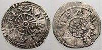 Denar  1046-1060 Ungarn Andreas I 1046-1060. Sehr schön+  125,00 EUR  zzgl. 5,00 EUR Versand