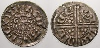 Sterling 1216-1272 Großbritannien Henry III. 1216-1272. Min. Schrötling... 165,00 EUR  +  5,00 EUR shipping