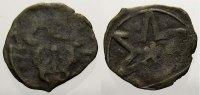 Denar  Mecklenburg, Fürstentum, seit 1348 Herzogtum Zeitraum 1350-1500.... 180,00 EUR  zzgl. 5,00 EUR Versand