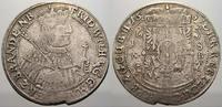 18 Gröscher (Ort) 1 1657  NB Brandenburg-Preußen Friedrich Wilhelm, der... 575,00 EUR free shipping
