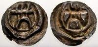 Polen Anonym. 13. Jahrhundert. Sehr seltene Münze und Erhaltung. Sehr... 195,00 EUR  +  5,00 EUR shipping