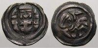 1235-1270 Ungarn Bela IV. 1235-1270. Selten. Sehr schön  125,00 EUR  +  5,00 EUR shipping