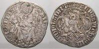 1 soldo  1355-1378 Italien-Mailand Galeazzo II Visconti, signore di Mil... 150,00 EUR  +  5,00 EUR shipping