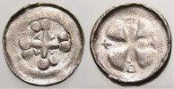 1056-1106 Saalegebiet/Naumburg/Polen Vermutlich Heinrich IV. 1056-1106... 175,00 EUR  +  5,00 EUR shipping
