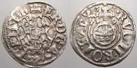 1/24 Taler 1609 Hildesheim, Bistum Ernst von Bayern 1573-1612. Von größ... 250,00 EUR kostenloser Versand