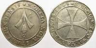 2/3 Taler 1683  M Pommern-Stralsund, Stadt Stadt 1510-2100. Überdurchsc... 950,00 EUR envoi gratuit