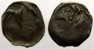 Denar 1428 Pommern-Stettin Kasimir VI 1413-1434, allein seit 1428. Sehr... 195,00 EUR  +  5,00 EUR shipping