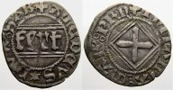 Quatro 1465-1472 Italien-Savoia Amadeo IX. 1465-1472. Sehr selten. Sehr... 300,00 EUR free shipping