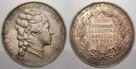 Silbermedaille 1875 Brandenburg-Preußen Wilhelm I. 1861-1888. Vorzüglic... 395,00 EUR free shipping