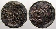 Pfennig  1247-1256 Aachen Wilhelm von Holland 1247-1256. Sehr selten. S... 450,00 EUR free shipping