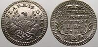 Kreuzer 1768 Hohenlohe-Schillingsfürst Carl Albrecht 1750-1793. Stempel... 135,00 EUR  +  5,00 EUR shipping