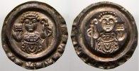 Brakteat 1232-1242 Baden-Württemberg Hugo von Montfort, 1232-1242. Vorz... 650,00 EUR free shipping