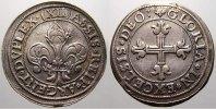 12 Kreuzer  1600-1700 Frankreich-Straßburg, Stadt Stadt 1600-1700. Fast... 125,00 EUR  +  5,00 EUR shipping