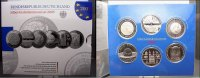 10 Euro Silber 2005 Deutschland  Polierte Platte  135,00 EUR  +  5,00 EUR shipping
