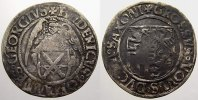 Sachsen-Kurfrstentum Schreckenberger Friedrich III., Johann und Georg 1507-1525.