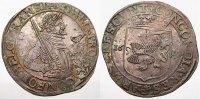 Rijksdaalder 1610  M Niederlande-Overijssel  Sehr selten. Min. Prägesch... 500,00 EUR kostenloser Versand