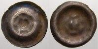 Brakteat  Pommern-Unbekannte Münzstätte  Selten. Sehr schön  175,00 EUR  +  5,00 EUR shipping