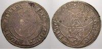 Doppelgroten  1463-1496 Bremen, Erzbistum Heinrich II. von Schwarzburg ... 145,00 EUR  +  5,00 EUR shipping