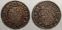 Denar 1508  KG Ungarn Wladislaw II. 1490-1516. Vorzüglich mit schöner P... 35,00 EUR  + 5,00 EUR frais d'envoi