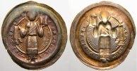 Brakteat  1160-1177 Halberstadt, Bistum Gero von Schermbke 1160-1177. S... 250,00 EUR free shipping