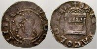 Pfennig  1027-1036 Köln, Erzbistum Pilgrim und Kaiser Konrad II 1027-10... 125,00 EUR  zzgl. 5,00 EUR Versand