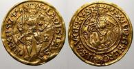 Dukat 1574  KB Haus Habsburg Maximilian II. 1564-1576. Schrötlingsriss.... 750,00 EUR free shipping