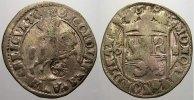 1686 Niederlande-Overijssel  Selten. Gestopftes Loch, schön-sehr schön... 125,00 EUR  +  5,00 EUR shipping