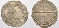 Demi Bugne (1/2 Bugne) 1551-1555 Metz, Bistum Robert, Kardinal de Lenon... 250,00 EUR free shipping