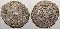 1 Kreuzer 1702 Montfort, Grafschaft Anton 1693-1733. Sehr schön-vorzügl... 150,00 EUR  +  5,00 EUR shipping