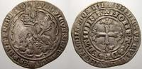 1346-1384 Belgien-Flandern Ludwig II. de Male 1346-1384. Sehr schön-v... 200,00 EUR  +  5,00 EUR shipping