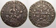 Gigliato  1285-1309 Italien-Neapel Carlo II d'Angio 1285-1309. Sehr sch... 250,00 EUR free shipping