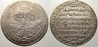Groschen 1639 Sachsen-Alt-Weimar Wilhelm und seine vier Brüder 1626-164... 195,00 EUR  +  5,00 EUR shipping