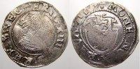 Ferding 1567 Reval Erik XIV. von Schweden 1561-1568. Kl. Prägeschwäche.... 150,00 EUR  +  5,00 EUR shipping