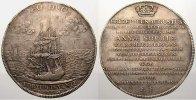 Reichstaler 1717 Sachsen-Albertinische Lin...