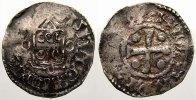 Denar  1000-1100 Köln, Königliche und Kaiserliche Münzstätte Anonym 100... 500,00 EUR free shipping