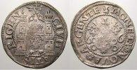 Ferding 1566 Riga, Stadt Freie Stadt 1562-1581. Winz. Prägeschwäche. Se... 125,00 EUR  +  5,00 EUR shipping