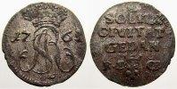 Schilling 1765  RE Danzig, Stadt Stanislaus August 1764-1795. Sehr schö... 110,00 EUR  +  5,00 EUR shipping