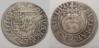 Dreipölker 1 1621  K Brandenburg-Preußen Georg Wilhelm 1619-1640. Sehr ... 125,00 EUR  +  5,00 EUR shipping