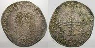 Bianco 1564 Italien-Casale Guglielmo Gonzaga,  reggenza della madre Mar... 195,00 EUR  zzgl. 5,00 EUR Versand