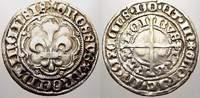 Groschen  Frankreich-Straßburg, Stadt Stadt 1300-1700. Sehr schön+  175,00 EUR  +  5,00 EUR shipping