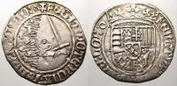 Groschen  1473-1508 Frankreich-Lothringen René II. von Vaudemont-Anjou ... 250,00 EUR kostenloser Versand