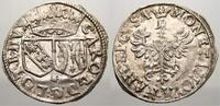 Gros 1545-1608 Frankreich-Lothringen Karl III. 1545-1608. Selten in die... 175,00 EUR  +  5,00 EUR shipping