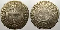 Groschen (1/24 Taler) 1623 Hannover, Stadt  Sehr selten. Schön-sehr sch... 125,00 EUR  +  5,00 EUR shipping